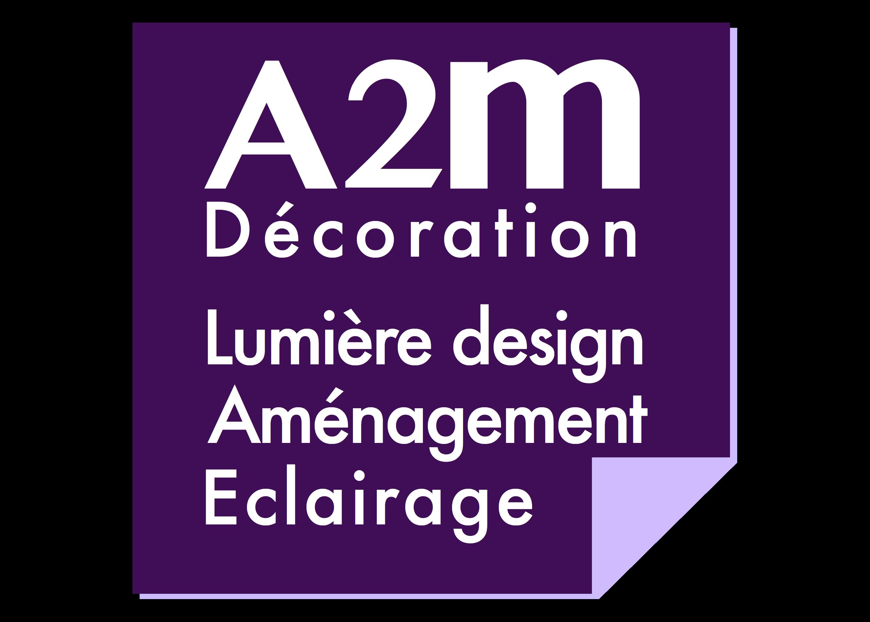 a2m décoration
